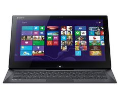 Shop Sony VAIO Touch-Screen Laptop Intel Core Memory Solid State Drive Carbon Black at Best Buy. Find low everyday prices and buy online for delivery or in-store pick-up. Free Sweepstakes, Touch Screen Laptop, Technology Design, Chromebook, Laptop Accessories, Laptop Computers, 2 In, Sony, Cool Things To Buy