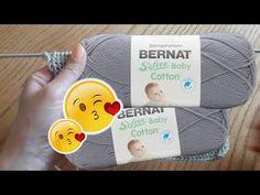 Bebek ve Yetişkin örgü modelleri için örgü motifi çalışması (çok kolay) - YouTube Youtube, Model, Baby, Cotton, Tricot, Scale Model, Baby Humor, Infant