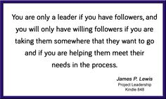 Mentoring Tip Of The Day!