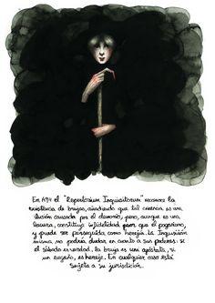 Bruja III
