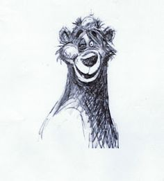 The Blog of Andreas Deja. He worked for Disney as a lead animator for over 30 years. Andreas regularly posts animation drawings, story boards and key frames and more from the Disney's Golden Age era. Reading his insights on so many of the pioneering greats of animation is a real treasure.