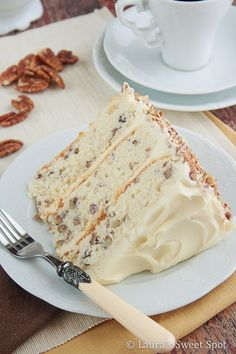 toasted-butter-pecan-cake