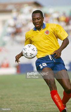 2f0877c9fd7 31 Best Escobar images   Football soccer, Futbol, Legends