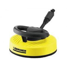 confira em nosso site http://www.vendaskarcher.com.br/t-200-t-racer-protetor-de-respingos-karcher