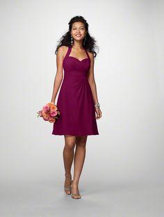 future bridesmaids dress