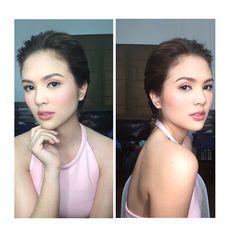 Filipina Beauty, Beautiful Celebrities, Love Fashion, Girls, Instagram, Style, Philippines, Handsome Celebrities, Swag