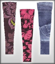 c3bf825882 Lymph Nodes, Lymphatic System, Jeremiah 33, Arm Sleeves, Breast Cancer,  Medical