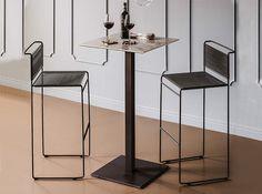 Xom Bar / Kitchen Table by Cattelan Italia - $869.00