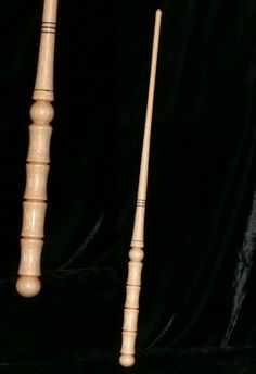 56 best magic wands images on pinterest magic bars magic wands bamboo handmade magic wand pagan wicca wizard fairy druid fandeluxe Image collections