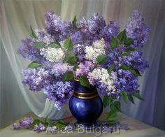 Gallery.ru / Foto # 36 - Anca Bulgaru-1 - nataselu
