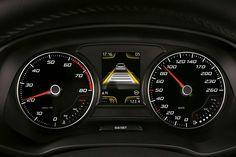 Leon ST Vehicles, Car, Vehicle, Tools