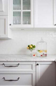 337 Best French Provincial Kitchen Images In 2019 Diy Ideas For