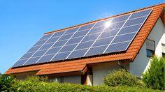 Desastre fotovoltaico: España está a punto de caerse del top 10 mundial. Noticias de Tecnología. Mientras otros países apuestan por la energía fotovoltaica, España solo aumentó en un 0,1 GW su potencia instalada en 2015, y pierde posiciones