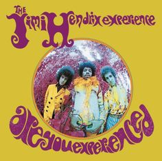 Are You Experienced Sony Legacy http://www.amazon.com/dp/B00FEDP65W/ref=cm_sw_r_pi_dp_ZTedvb150XETN