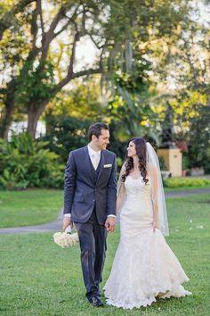 Weddings at Polasek 10312401_10152139141261299_4964577338097749297_n.jpg (JPEG Image, 640×960 pixels) - Scaled (82%)