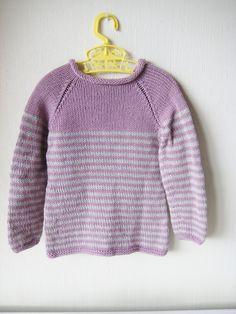 Tunika med rullehals ca 2 år Pullover, Sweaters, Fashion, Tunic, Moda, Fashion Styles, Sweater, Sweater, Fashion Illustrations