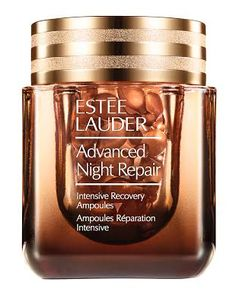 Estee Lauder Advanced Night-Repair-Intensive Recovery Ampoules