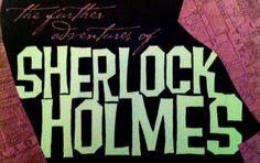 Review: Sherlock Holmes VS Dracula