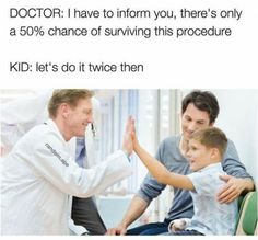 Relatable Memes That Are As Funny As They Are True. Extremely Funny Memes That Will Make You Laugh Out Loud. Funny Doctor Memes, Funny Puns, Really Funny Memes, Stupid Funny Memes, Funny Laugh, Funny Relatable Memes, Funny Stuff, Bad Puns, Funny Tweets