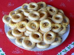 Bread Rolls, Finger Foods, Doughnut, Food And Drink, Cooking, Desserts, House, Kitchen, Tailgate Desserts