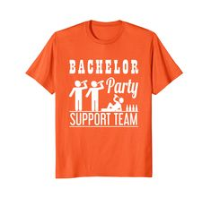 Amazon.com: Mens Funny Bachelor Party, Wedding Groomsman Humor T-shirt: Clothing Party Wedding, Groomsmen, Humor, Amazon, Funny, Clothing, Mens Tops, T Shirt, Outfits