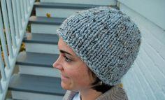 Favorite Winter Hat