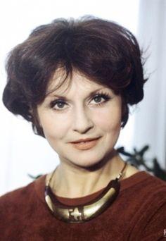 Joanna Jedryka
