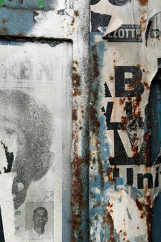 Little Big Band, Berlin, Hand Painted Signs, Art Logo, New Image, Design Art, Graffiti, Typography, Neon