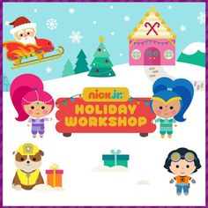 Play preschool learning games and watch episodes and videos that feature Nick Jr. shows like Paw Patrol, Blaze and the Monster Machines, Dora, Bubble Guppies, and more. Learning Games For Preschoolers, Preschool Games, Preschool Learning, Games For Kids, Nick Jr, Bubble Guppies, Shimmer Y Shine, Los Paw Patrol, Kids Graphics