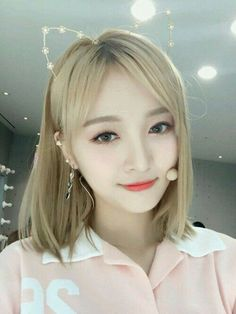 Xuan Yi