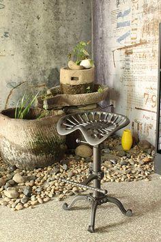 Surprising 109 Best Bar Stools Images Bar Stools Stool Swivel Bar Ncnpc Chair Design For Home Ncnpcorg