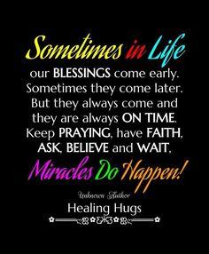 Inspirational Morning Prayers, Beautiful Morning Quotes, Good Morning Friends Quotes, Good Morning Happy Sunday, Good Morning Prayer, Morning Greetings Quotes, Morning Blessings, Good Morning Messages, Morning Scripture