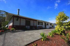 No cleaning fees! Halias Hideaway - vacation rental in Volcano, Hawaii. View more: #VolcanoHawaiiVacationRentals