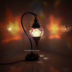 Details zu mosaik tischlampe mosaiklampe t rkei handgearbeitet orientalisch lampe stehlampe for Mosaik lampe orientalisch