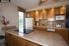 998 S Kihei Unit 205, Kihei , 96753 Leinaala MLS# 369968 Hawaii for sale - American Dream Realty