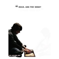 Hi Sam Dean, Supernatural, Movie Posters, Fictional Characters, Awesome, Art, Art Background, Film Poster, Kunst