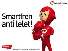 Download Aplikasi BBM For Android Smartfren