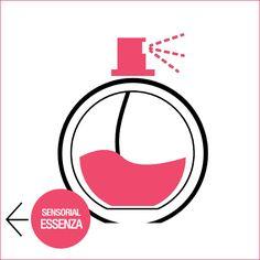 Connessione Sensoriale – da vivere e rivivere con l'ESSENZA CLUSTER #marcopoletticluster at Cersaie