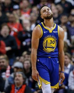 Golden State Warriors Pictures and Photos - Getty Images Stephen Curry Basketball, Nba Stephen Curry, Warriors Stephen Curry, Golden State Warriors Wallpaper, Golden State Warriors Pictures, Warriors Memes, Harrison Barnes, Golden State Basketball, Stephen Curry Pictures