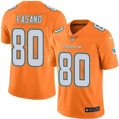 check out 06f74 67f0f 17 Great Miami Dolphins Jerseys images   Miami Dolphins ...