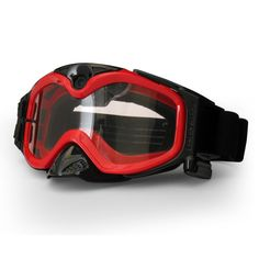 The Image XSC Impact Series HD is a MX Goggle with an integrated True POV HD Video camera. The goggle contains a 136 degree (FOV) wide angle lens to capt. Camera Store, Image Model, Types Of Cameras, Models, Video Camera, Sport, Hd 1080p, Hd Video, Healthy Life