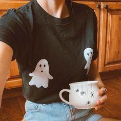 Spooky Halloween, Vintage Halloween, Halloween Party, Funny Halloween, Halloween Inspo, Halloween Tumblr, Halloween Bedroom, Halloween Queen, Halloween Photos