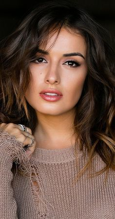 Most Beautiful Faces, Beautiful Women Pictures, Beautiful Girl Image, Beautiful Eyes, Gorgeous Women, Very Beautiful Woman, Beautiful People, Girl Face, Woman Face
