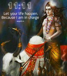 Lord Shiva Statue, Lord Shiva Pics, Lord Shiva Sketch, Lord Shiva Mantra, Lord Murugan Wallpapers, Mahakal Shiva, African Grey Parrot, Lord Shiva Painting, The Chosen One