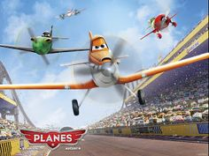A Disney Mom's Thoughts: Disney's Planes Product Collection everything from toys to clothes to bedding!  Perfect for your boys who are Planes fans!