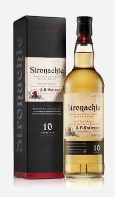 Cigars And Whiskey, Bourbon Whiskey, Scotch Whisky, Whiskey Bottle, Alcohol Spirits, Single Malt Whisky, My Bar, Liquor, Girlfriends