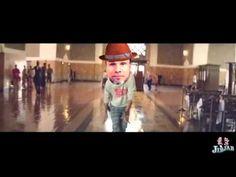 """Pearl Jam does Pharrell's """"Happy"""" - YouTube"""