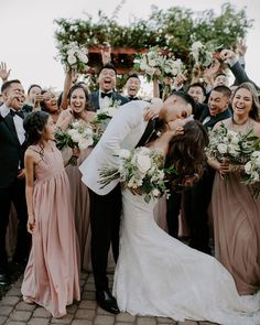 """Northern California Florist on Instagram: """"Engagement season is upon us 💍 2019 was Bella Nozze's best year yet and 2020 is already shaping up to be epic. Just a reminder since it is…"""" Bridesmaid Dresses, Wedding Dresses, Northern California, Seasons, Engagement, Party, Beautiful, Instagram, Fashion"""