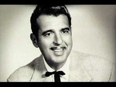 Sixteen Tons | Tennessee Ernie Ford - One of my favorites - Lindy Hop