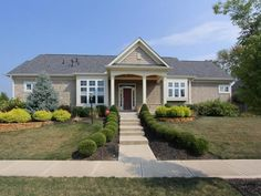 7064 Harbour Town Dr, West Chester, OH 45069 — Motivated SELLER! Custom Renovations for the FINEST in Lifestyle Living! True Gourmet Kitchen! 4-Season Rm w/retractable awning. Open flr plan. Fabulous Mstr Suite. Fin LL w/2 room Guest Suite, Fam Rm & Exercise Rm. Gated Community w/walking trails!